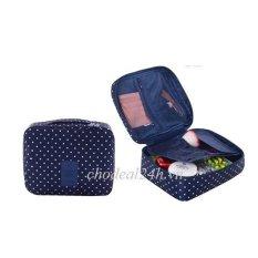 Túi đựng đồ cá nhân đi công tác cho Nam CD09 – chodeal24h.vn