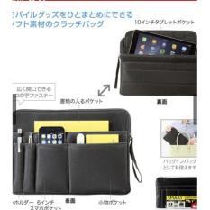 Túi đựng đồ thông minh- Hàng nhập khẩu Nhật Bản
