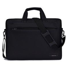 Túi laptop Remoid cho Lenovo/Apple/Asus/Dell/Sony… 15,6 chống sốc, chống thấm nước