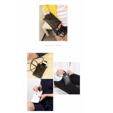 Túi mini đựng điện thoại