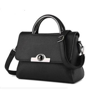 Túi Sách thời trang nữ - (đen)
