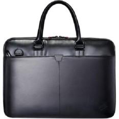 Túi xách Lenovo Thinkpad T300 Toploader, Hand Laptop Bag