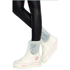 Giày đi mưa (Full Size)