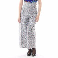 Váy chống nắng dạng quần tiện lợi dễ di chuyển CHIKOKO nhiều màu