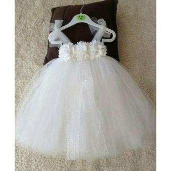 OE680FAAA2XQDDVNAMZ-5082383 - Váy tutu- váy bé gái- váy cho bé- đầm công chúa- đầm dự tiệc