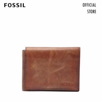 Ví nam Fossil ML3700200 Hàng phân phối chính hãng