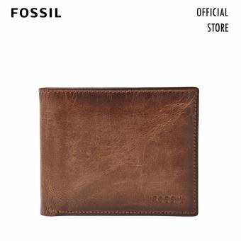 Ví nam Fossil ML3771200 Hàng phân phối chính hãng