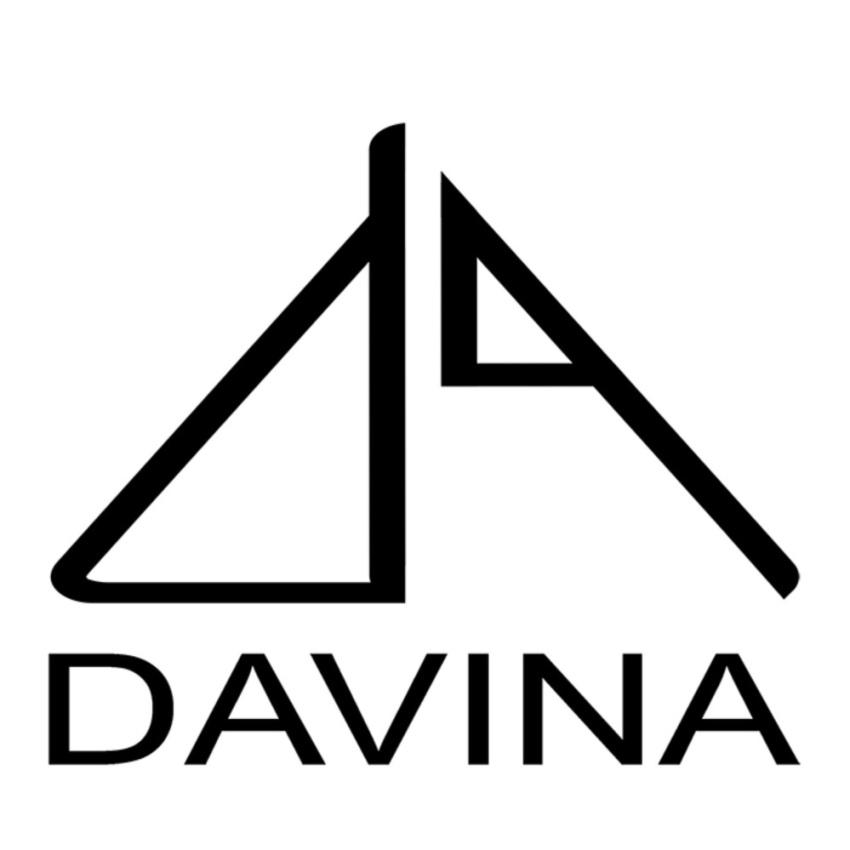 Hình ảnh Ví nữ ngắn hà nội DaViNa VN88 + Tặng ví da cao cấp