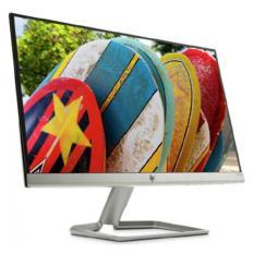 Màn hình vi tính HP 22fw Monitor – Hàng Chính Hãng