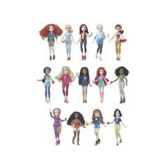 [HCM]Bộ 14 công chúa Disney hiện đại Ralphs the internet