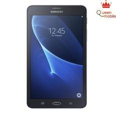 Máy tính bảng Samsung Galaxy Tab A6 7.0″ T285 Đen
