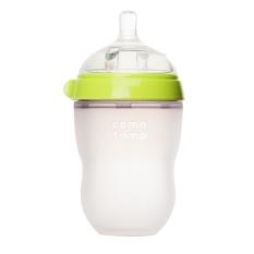 Bình Sữa Comotomo Chính Hãng Dung Tích 150ml / 250ml ( Đủ size từ 0 – 5 tuổi ) – Mideer home