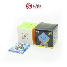Rubik 2×2 3×3 4×4 5×5 Diansheng Giá Rẻ – Shop Speed Cube