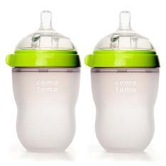 Bình Sữa Comotomo 150ml/250ml