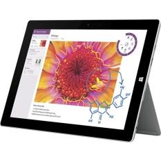 Máy Tính Bảng Surface 3 CPU Z8700, 4gb Ram, 128gb SSD, 11 icnh full HDD win 10 bản quyền