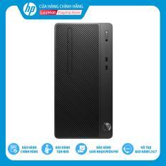 Máy tính để bàn HP 280 G4 PCI Microtower (Core i5-8400/4GB RAM DDR4/1TB HDD/4LW11PA) – Hàng Chính Hãng