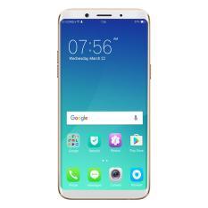 Điện thoại Oppo F5 – Hàng chính hãng