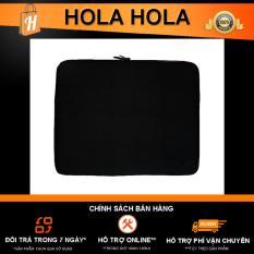 Túi chống sốc laptop 10 inch (Đen)