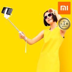 Gậy chụp ảnh selfie Xiaomi (Xám) – Phiên bản Trung Quốc