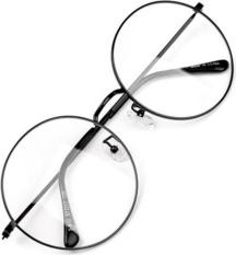 [HCM]Mắt k&iacutenh Nobita – ZEPK65 tkk