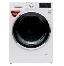 Máy giặt LG 8.0 Kg FC1408S4W2