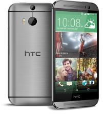 HTC ONE M8 ĐỦ MÀU