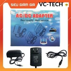 Nguồn adapter 5v – 2a chân to cho modem bộ phát wifi swich android tivi box sản phẩm đa dạng về mẫu mã kích cỡ cam kết hàng giống với hình vui lòng inbox để shop tư vấn thêm