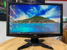 Màn hình LCD Acer 19″ Wide (Lỗi sọc, rộp)