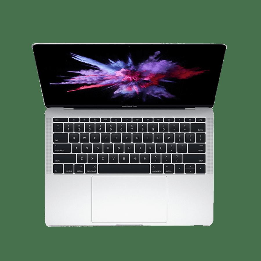 Laptop Apple Macbook Pro 13″ 2020 1.4GHz/i5/8G/256GB – Hàng Chính Hãng