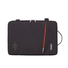 Túi Chống Sốc Laptop Kiêm Túi Đeo Chéo Fopati