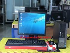 Bộ máy tính để bàn Nâng cấp Intel® Pentium® G3xxx NHẬP KHẨU TRỌN BỘ CẢ MÀN HÌNH lướt Web chạy siêu mượt Office, Autocad, Photoshop….. KM LOA NGHE NHẠC CỰC ĐÃ
