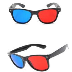 Kính xem phim 3D xanh đỏ chuyên dụng xem phim – Nice Shop