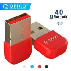 USB Bluetooth Orico 4.0 – BTA-403