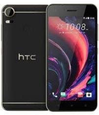 HTC 10 – HTC 10 PRO 2sim – Ram 4G bộ nhớ 64G – Fullbox Đủ Màu