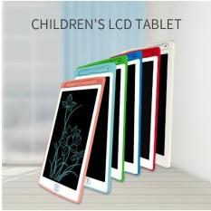 (CÓ VIDEO) Bảng vẽ LCD thông minh điện tử 8.5 inch (có kèm pin)