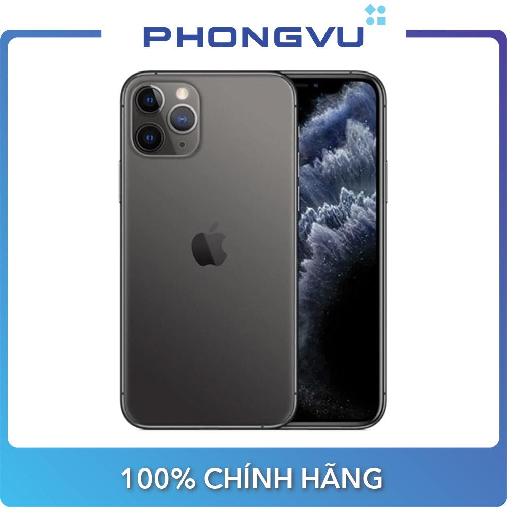 Apple iPhone 11 Pro VN/A - Bảo hành 12 tháng