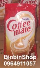 Bột kem coffee mate 453,7G hàng nhập khẩu Thái
