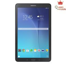 Máy tính bảng Samsung Galaxy Tab E T561 Đen
