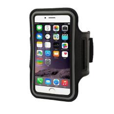 Đai đeo tay tập thể thao armband cho điện thoại iPhone 5.5 inch