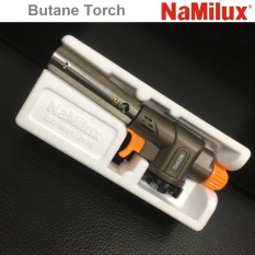 Đèn khò gas Namilux TS2022RN 1.8kW