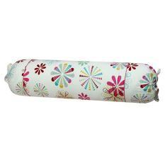1 Áo Gối Ôm Cotton Nhung 35x100cm (mẫu ngẫu nhiên) – vỏ gối – bao gối – bọc gối – vo goi – bao goi – boc goi – ao goi om
