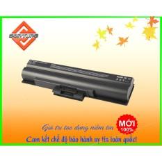Pin laptop Sony S13 BPS13 BPS21 BPL21, sản phẩm tốt đạt chất lượng cao, cam kết sản phẩm nhận được như hình và mô tả