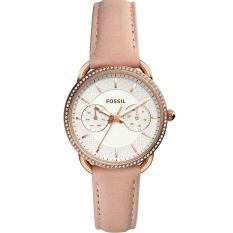Đồng hồ Nữ Dây da FOSSIL ES4393