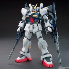 Mô hình Hg Build Gundam Mk-Ii đảm bảo cung cấp các sản phẩm đang được săn đón trên thị trường hiện nay