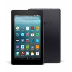 Máy tính bảng Kindle Fire 7 (Thế hệ 9 – Đời 2019) – 16GB – WIFI – Bảo hành 12 tháng – NNMT Store