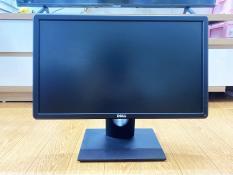 Màn hình máy tính 22″ Dell E2214 Led Full HD Đẹp như mới giá rẻ