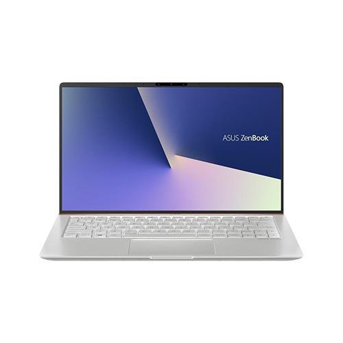 Laptop Asus Zenbook UX333FA-A4017T