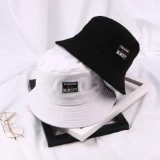 Mũ nón bucket thời trang IT'S SO phong cách