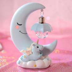 Đèn ngủ , trang trí , CUTE dành cho bé và mẹ
