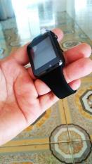 đồng hồ điện thoại thông mình A1